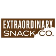 Extraordinary Snack Company