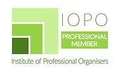IOPO_Professional_Member_2021.png