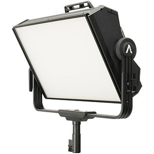rent a Aputure Nova P300c RGBWW (Bag + W
