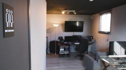 rent Spekulor Edit Bay & Color Suite in