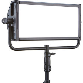 rent Litepanels Gemini 2x1 Bi-Color LED