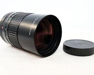rent Zeiss ZE Prime 135mm Planar T2.8 CF