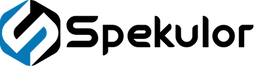 Spekulor Logo.png