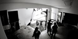 Spekulor Creative Studio Hawthorne