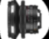 rent Zeiss ZE Prime 18mm Distagon T3.5 C