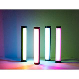 rent Nanlite PavoTube 6C 10_ RGBWW LED T