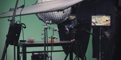 Spekulor Creative Studio Video Productio