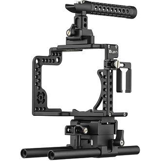 iKan Stratus GH5 Camera Small Cage.jpg