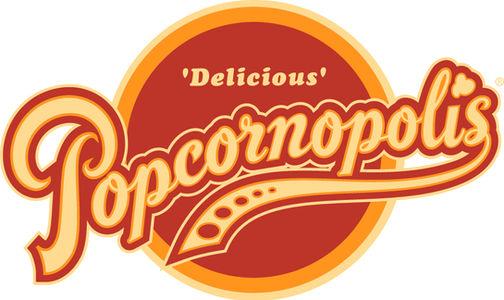 pop cornopolis