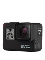 rent GoPro HERO 7 Black Camera hollywood