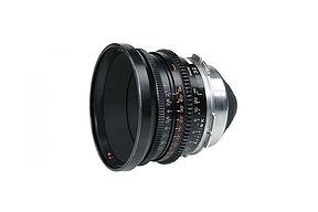 28mm-Zeiss-Standard-Speed.jpg