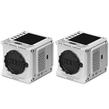 2x RED Komodo Cameras Package