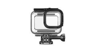 GoPro HERO8 Waterproof Housing