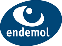 endemol-logo.png