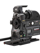 ARRIFLEX 16SR 3 Film Camera