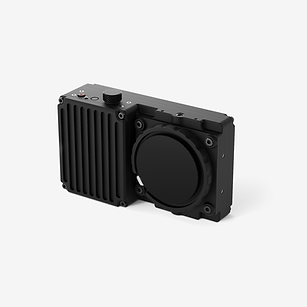 Rent FreeFly Wave High Speed Camera 420f