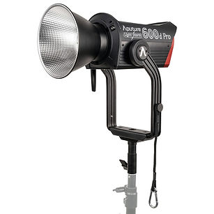 Rent-Aputure LS 600d Pro Daylight LED Li