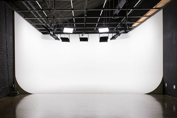 www.spekulor.com rent shooting studio Lo
