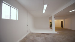 rent production studio shooting space in