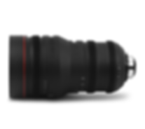 Lens For Rent Production Camera Rental Los Angeles