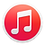 Button - iTunes.png