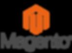 Extension Kiwiz pour Magento 2