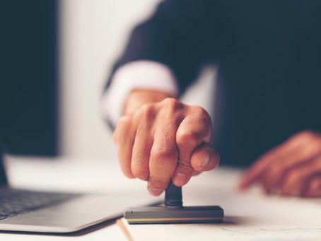 La certification de facture : tout ce qu'il faut savoir