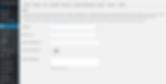 Configuration Kiwiz pour WooCommerce