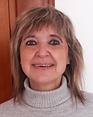 Christine AUDISIO