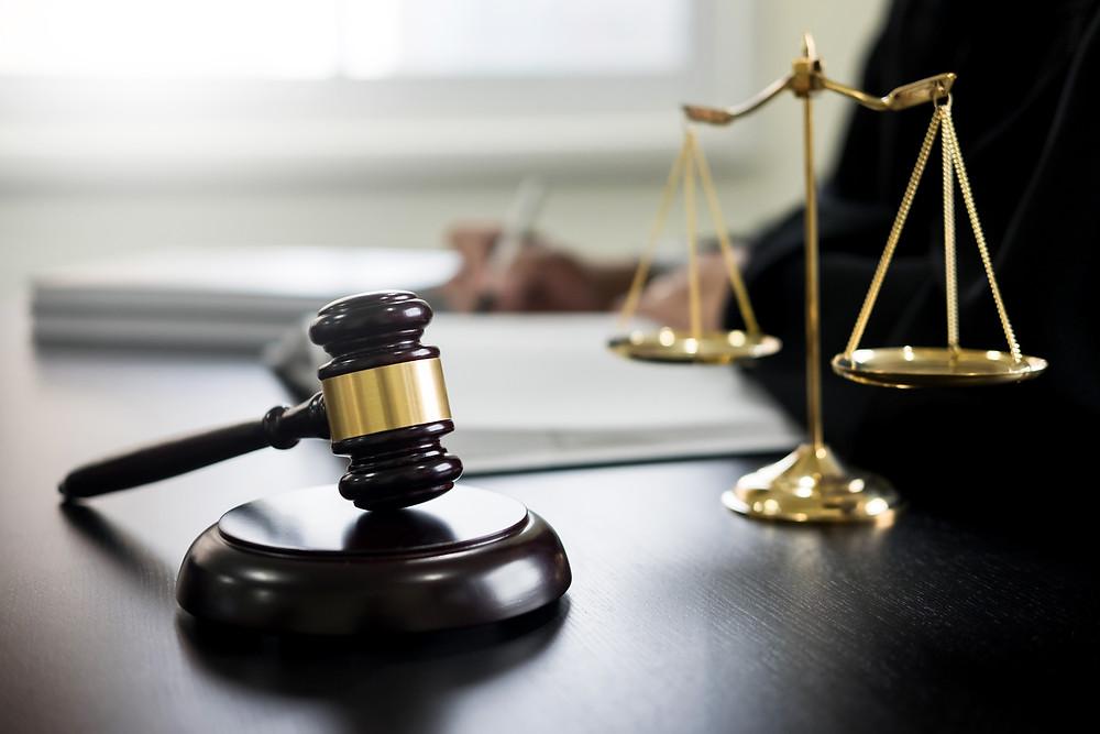 Loi anti fraude tva 2018, factures e-commerce pour Magento