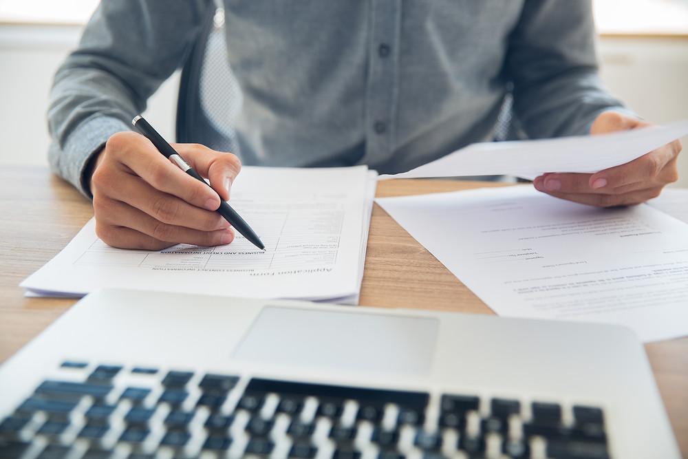 4 conditions de conformité à la loi des finances 2016 et plus précisément l'article 88 sur la lutte contre la fraude à la tva