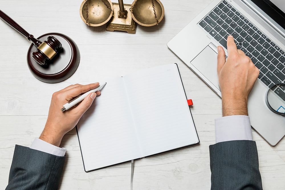 Kiwiz, extension de certification de factures et avoirs e-commerce pour woocommerce