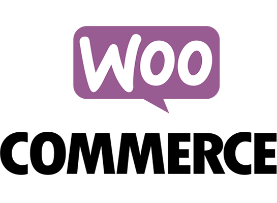 certification factures ecommerce : woocommerce