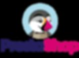 Extension Kiwiz pour Prestashop - alternative à REM88