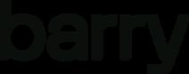 barry_Logo-Black.png