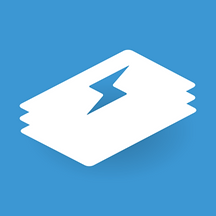 logo-chargeprice.png