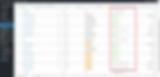 Liste des factures certifiées Kiwiz pour WooCommerce