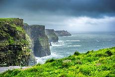 Association Good Morning Irlande