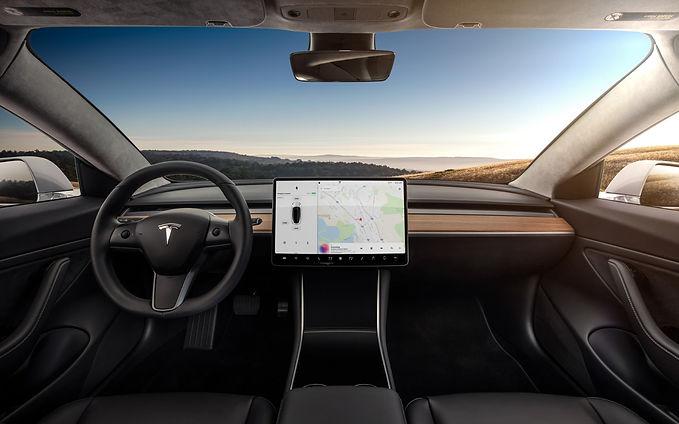drive-social.jpg