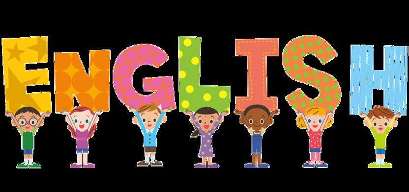 Ateliers d'Anglais mini-club pour enfants à Pertuis pour apprendre l'Anglais de façon ludique à Pertuis
