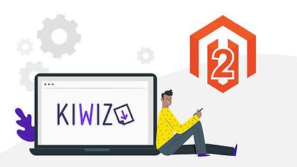 extension-kiwiz-pour-magento-2.jpg
