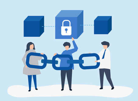 Pourquoi utiliser la blockchain pour certifier les factures de votre site e-commerce