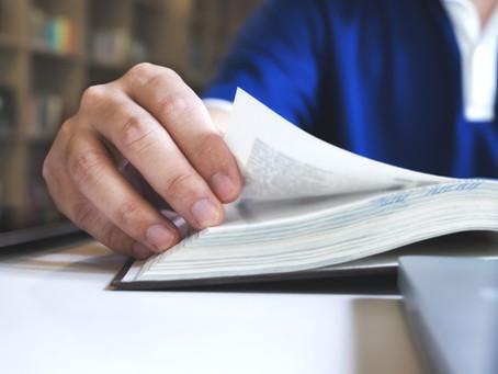 La certification de facture Magento est obligatoire depuis le 1er Janvier 2018.