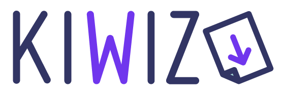 kiwiz certification de factures pour prestashop