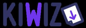 Kiwiz, solution de certification de facture pour Magento