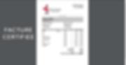 Facture certifiée Kiwiz pour WooCommerce