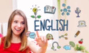 cours anglais adultes.jpg