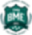 CBME logo_png.png