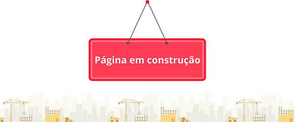 Página-em-construção.png