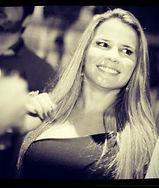 Chiara_edited.jpg